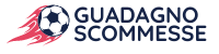 GuadagnoScommesse.com