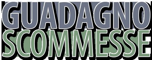 GuadagnoScommesse